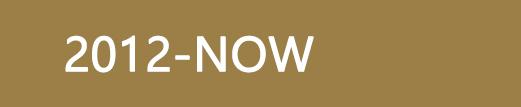 KRIZ-now